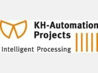 Mitsubishi Electric приобретает компанию KH-Automation Projects